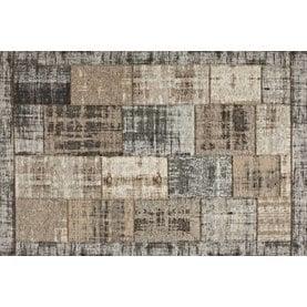 FloorPassion Enzo 16 - Vintage Teppich