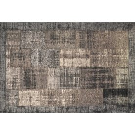 FloorPassion Enzo 22 - Vintage Teppich