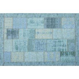 FloorPassion Enzo 33 - Vintage Teppich
