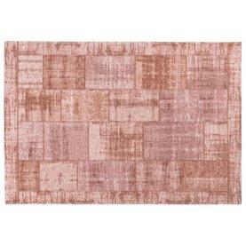 FloorPassion Enzo 44 - Vintage Teppich
