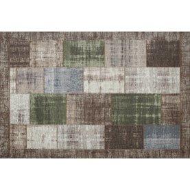 FloorPassion Enzo 59 - Vintage Teppich