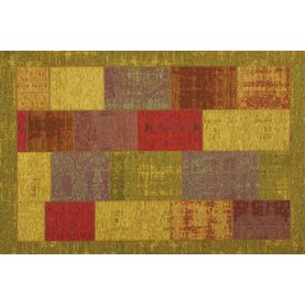 FloorPassion Enzo 98 - Vintage Teppich