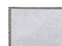 Anti-Rutsch Teppichunterlage