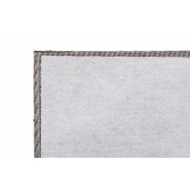 FloorPassion Anti-Rutsch Teppichunterlage