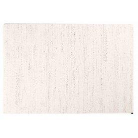 FloorPassion Amerie 11 – Hochflor Teppich