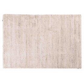 FloorPassion Amerie 21 – Hochflor Teppich