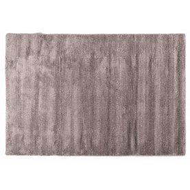 FloorPassion Amerie 23 – Hochflor Teppich
