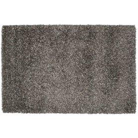 FloorPassion Donna 23 - Hochflor Teppich