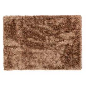 Cellia 13 - Hochflor Teppich