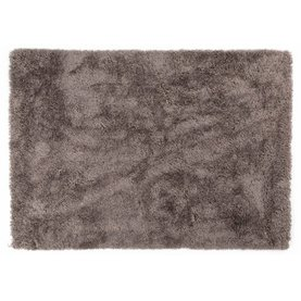 Cellia 23 - Hochflor Teppich