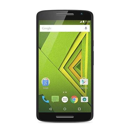 Motorola Moto X Play hoesje