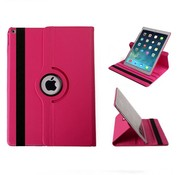 Colorfone Apple iPad Pro 12.9 inch Case Pink - 360 Twist