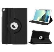 Colorfone Apple iPad Pro 12.9 inch Case Black - 360 Twist