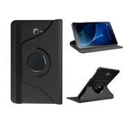 Colorfone Samsung Galaxy Tab A 7inch 2016 Case Black (SM-T280N)