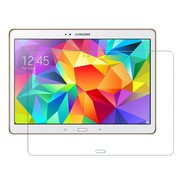 Colorfone Samsung Galaxy Tab S Screenprotector - 10.5 inch Glas 9H