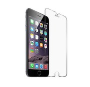 Colorfone iPhone 8 Plus and 7 Plus Screenprotector - Glas 9H