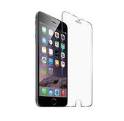 Colorfone iPhone 8 Plus en 7 Plus Screenprotector  Glas 9H