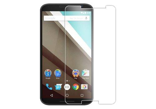 Glass 9H (0.3MM) Google Nexus 6