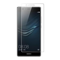 Screen Protector Tempered Glass 9H (0.3MM) Huawei P9 Lite
