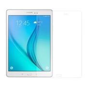 Colorfone Samsung Galaxy Tab A 9.7 Screenprotector  Glas 9H