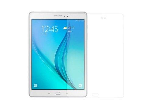 Samsung Galaxy Tab A 9.7 Screenprotector  Glas 9H
