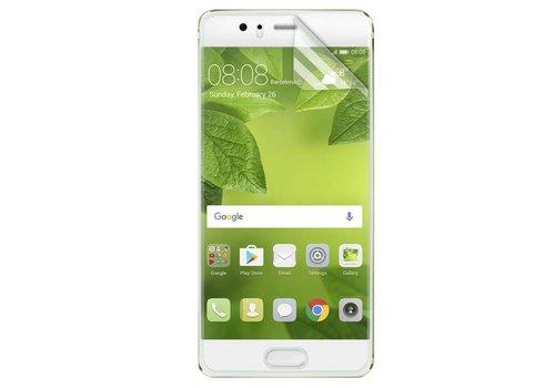 Screenprotector Clear Huawei P10