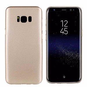 Samsung: straf topman en uitbreng Note 8 in dezelfde week