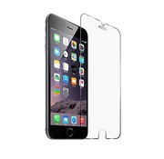 Colorfone iPhone 6 Screenprotector  Glas 9H