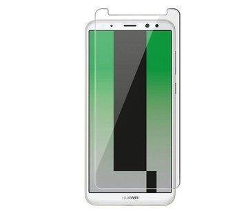 Colorfone Huawei Mate 10 Lite Screenprotector Glas 9H