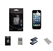 Colorfone iPhone 6 and 6S Plus Privacy Screenprotector - Anti Spy