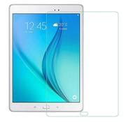 Colorfone Samsung Galaxy Tab S2 (9.7'') Screenprotector Glas 9H