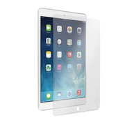 Colorfone iPad Air - Air 2 Screenprotector - Glas 9H