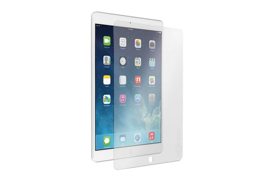 Glass 9H (0.3MM) iPad Air / Air 2