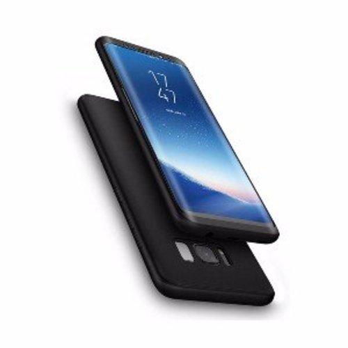 Samsung komt in januari uit met Galaxy S9