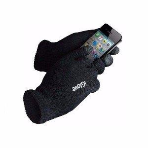 Product van de week: iGlove!