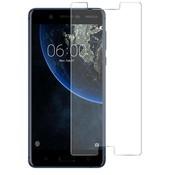 Colorfone Nokia 5 Screenprotector Glas 9H