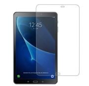Colorfone Samsung Galaxy Tab A 10.1 2016 Screenprotector - Glas 9H