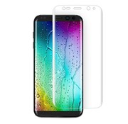Colorfone Samsung S9 Plus Screenprotector Curved