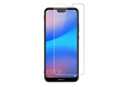 Glass 9H (0.3MM) Huawei Honor 10 Lite