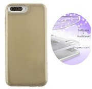 Colorfone BackCover Layer Huawei Y5 2018 Goud