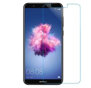 Colorfone Huawei Mate 20 Lite Screenprotector Glas 9H