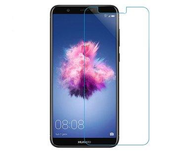 Colorfone Huawei Mate 20 Lite Screenprotector Glas 9H