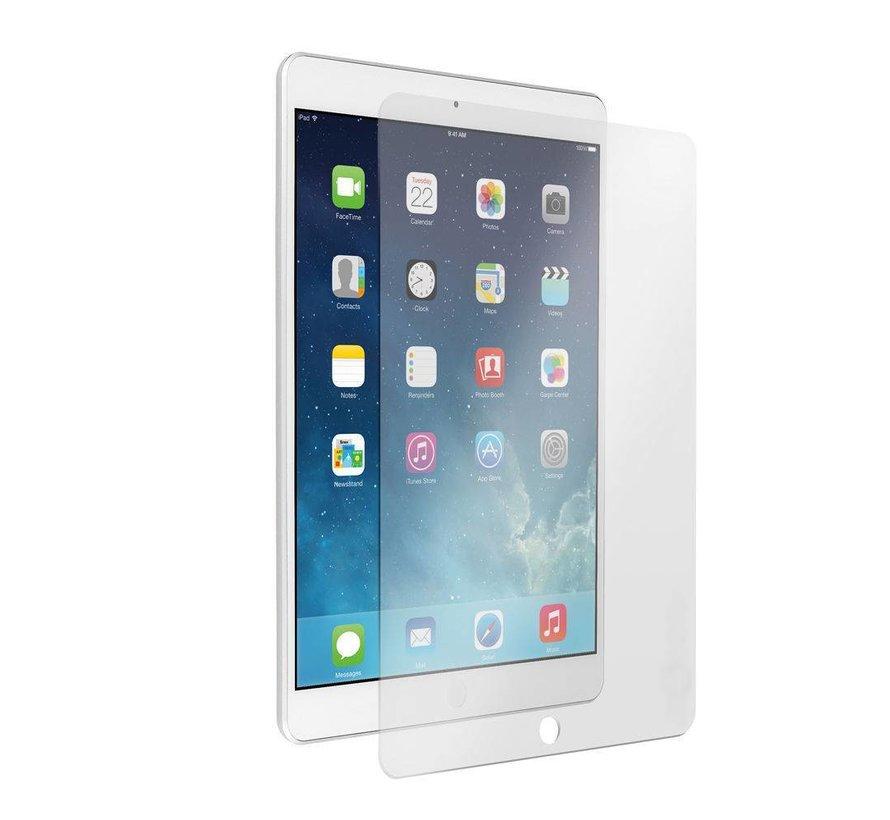 iPad Pro 2018 - 2019 Screenprotector - Tempered Glass 9H
