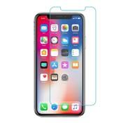 Colorfone iPhone Xr Screenprotector - Glas 9H