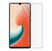 Colorfone Huawei Mate 20 Screenprotector Glas 9H