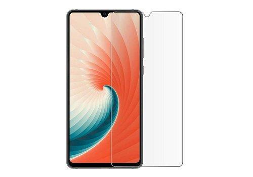 Huawei Mate 20 Screenprotector Glas 9H