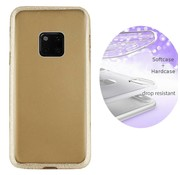 Colorfone BackCover Layer Huawei Mate 20 Pro Goud