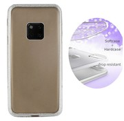 Colorfone BackCover Layer Huawei Mate 20 Pro Zilver