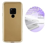 Colorfone BackCover Layer Huawei Mate 20 Goud