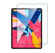 Colorfone iPad Pro 11inch (2018) Screenprotector - Glas 9H